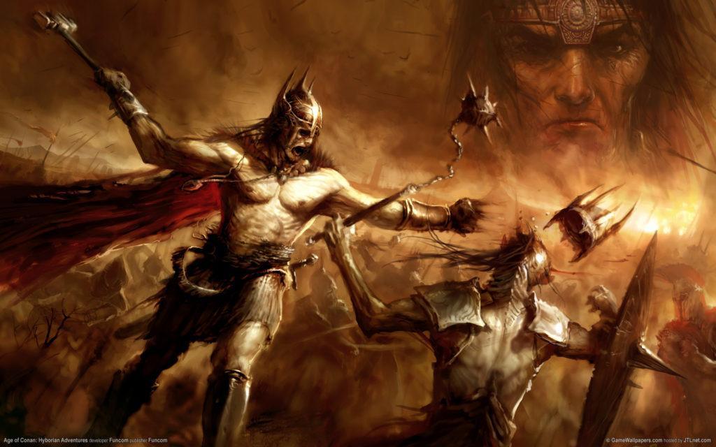Гора убитых воинов загрузить