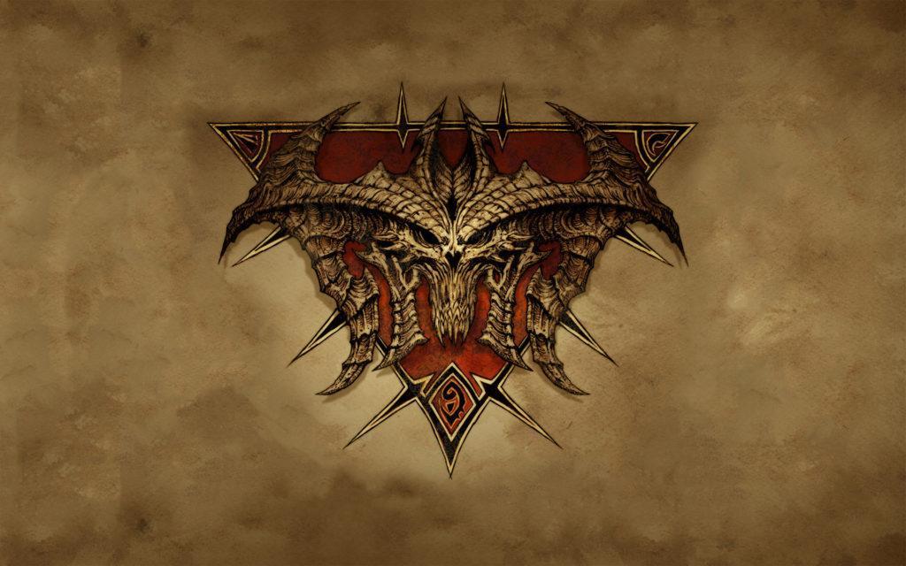 Diablo III без регистрации